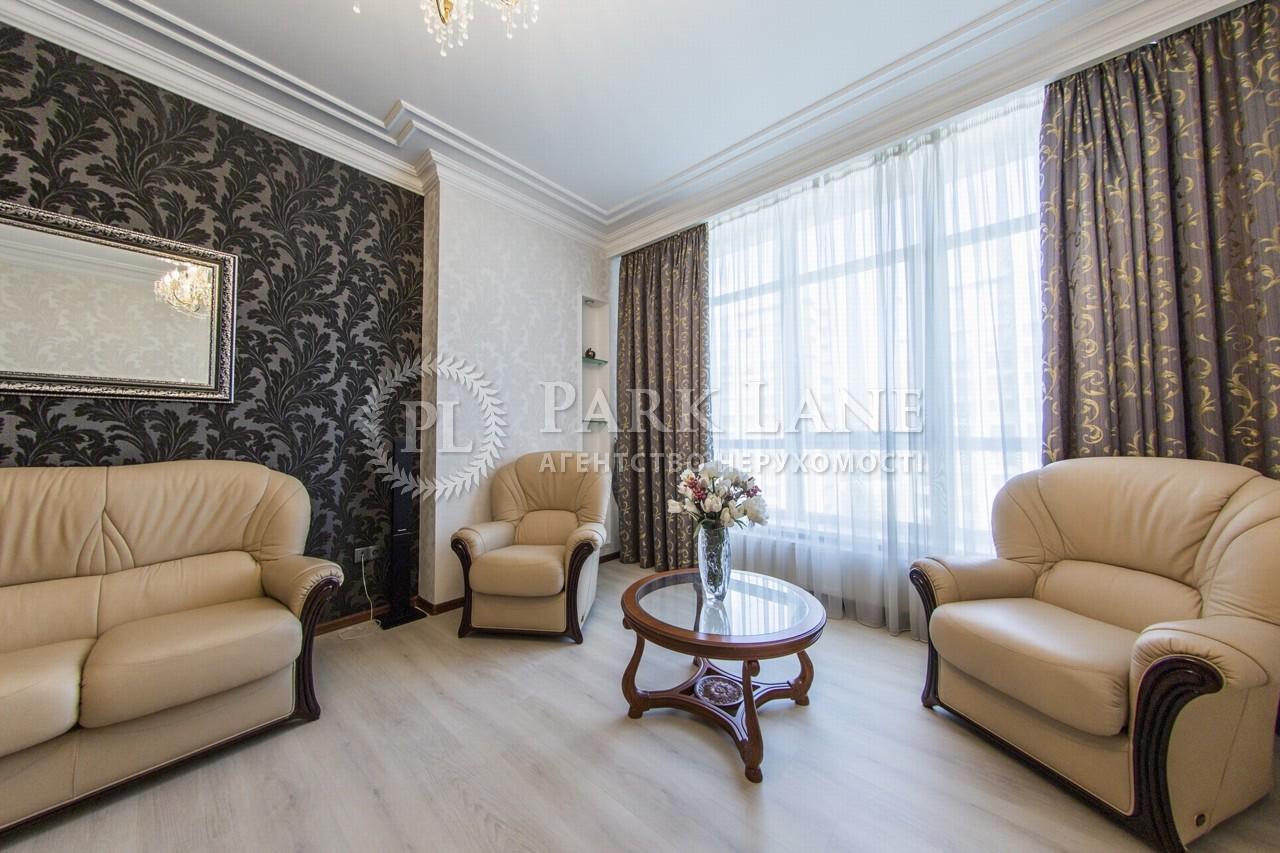 Квартира ул. Драгомирова Михаила, 14, Киев, J-25983 - Фото 3