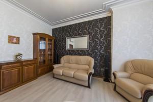 Квартира J-25983, Драгомирова, 14, Київ - Фото 5