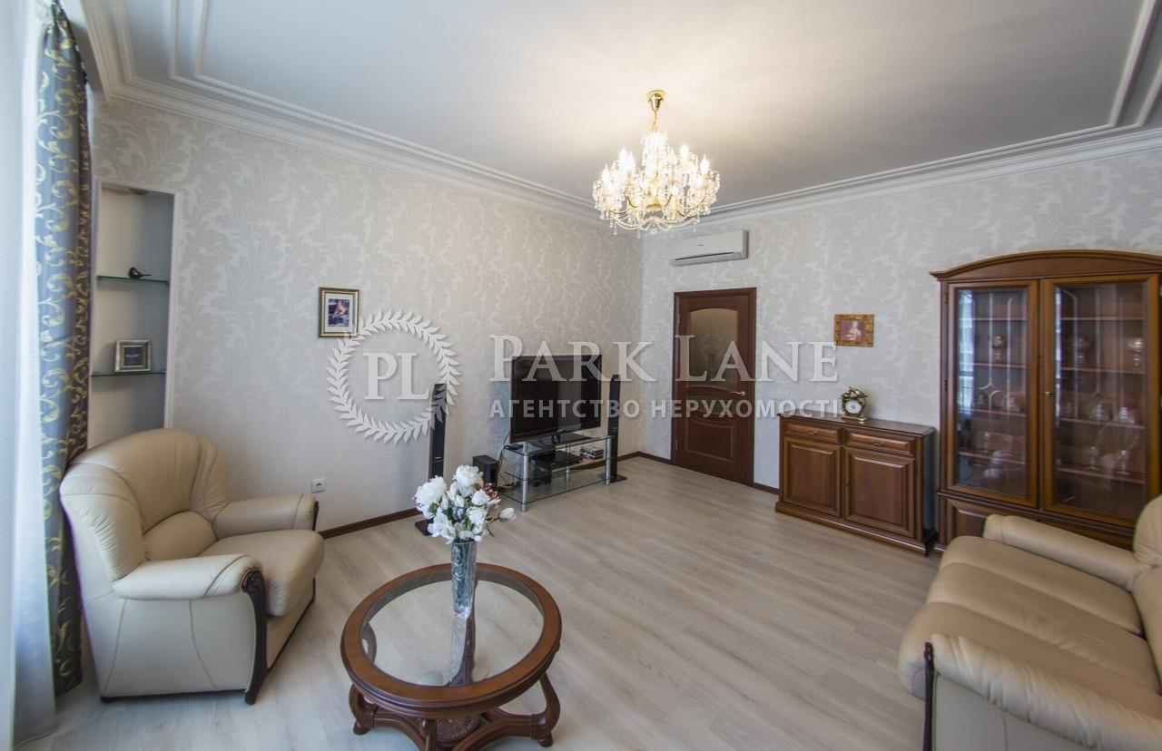 Квартира ул. Драгомирова Михаила, 14, Киев, J-25983 - Фото 5