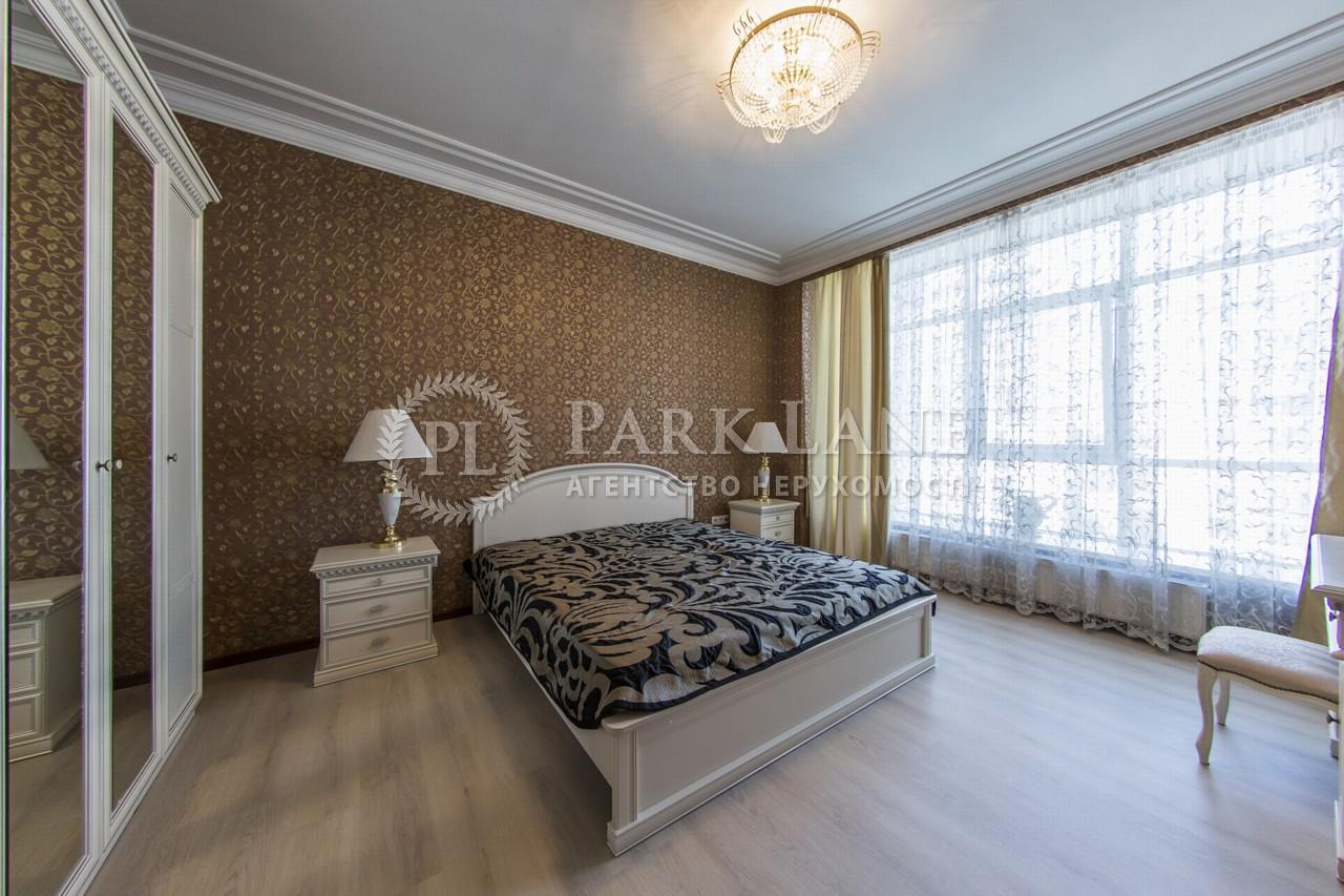 Квартира ул. Драгомирова Михаила, 14, Киев, J-25983 - Фото 8