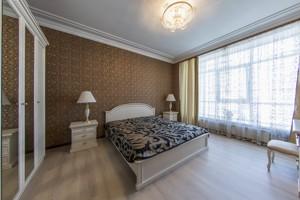 Квартира J-25983, Драгомирова, 14, Київ - Фото 9