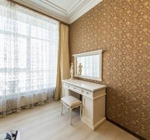 Квартира J-25983, Драгомирова, 14, Київ - Фото 11