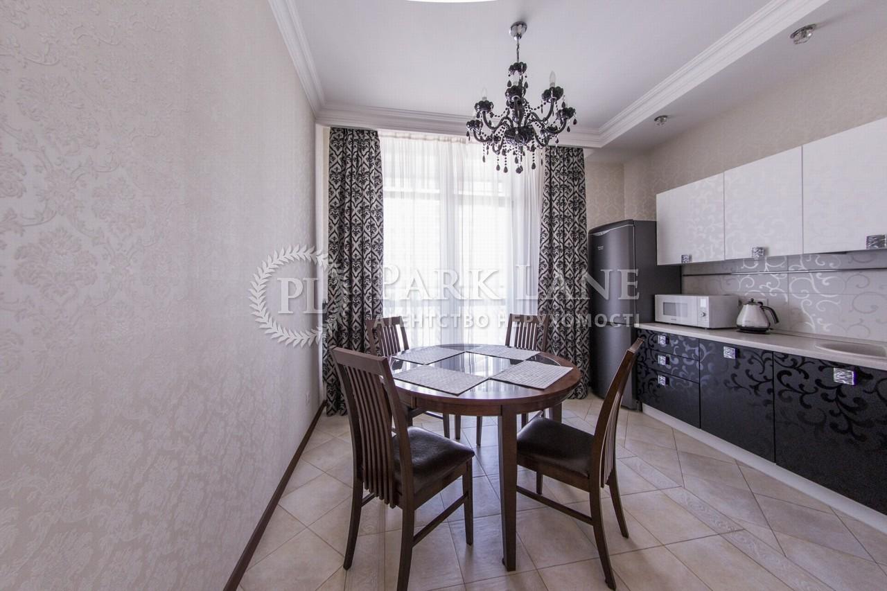 Квартира ул. Драгомирова Михаила, 14, Киев, J-25983 - Фото 12