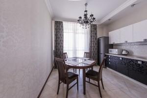Квартира J-25983, Драгомирова, 14, Київ - Фото 13