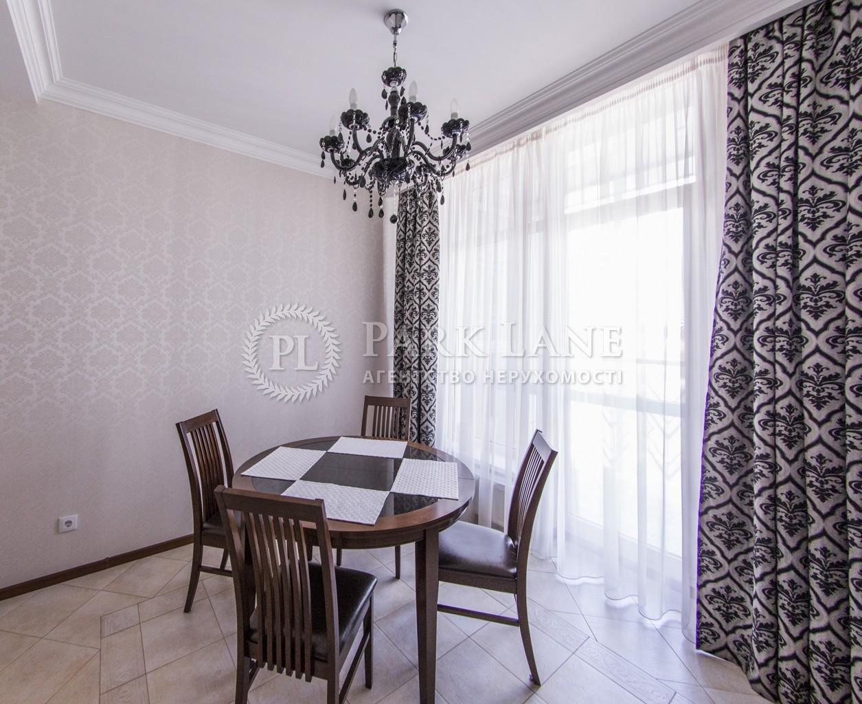 Квартира ул. Драгомирова Михаила, 14, Киев, J-25983 - Фото 13