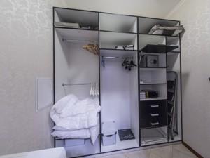 Квартира J-25983, Драгомирова, 14, Київ - Фото 16