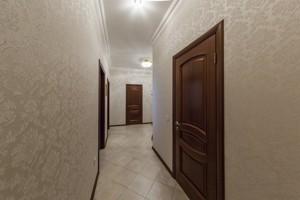 Квартира J-25983, Драгомирова, 14, Київ - Фото 20