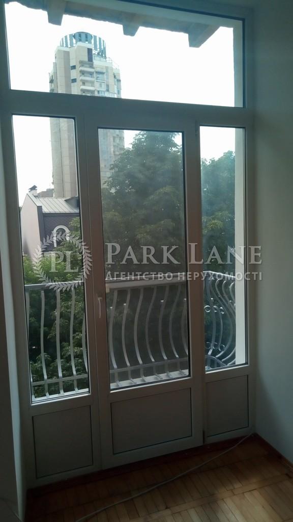 Квартира ул. Коцюбинского Михаила, 2, Киев, F-8985 - Фото 12