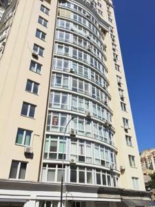Квартира B-102222, Дмитриевская, 82, Киев - Фото 2