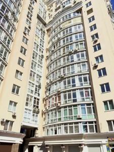 Квартира B-102222, Дмитриевская, 82, Киев - Фото 3