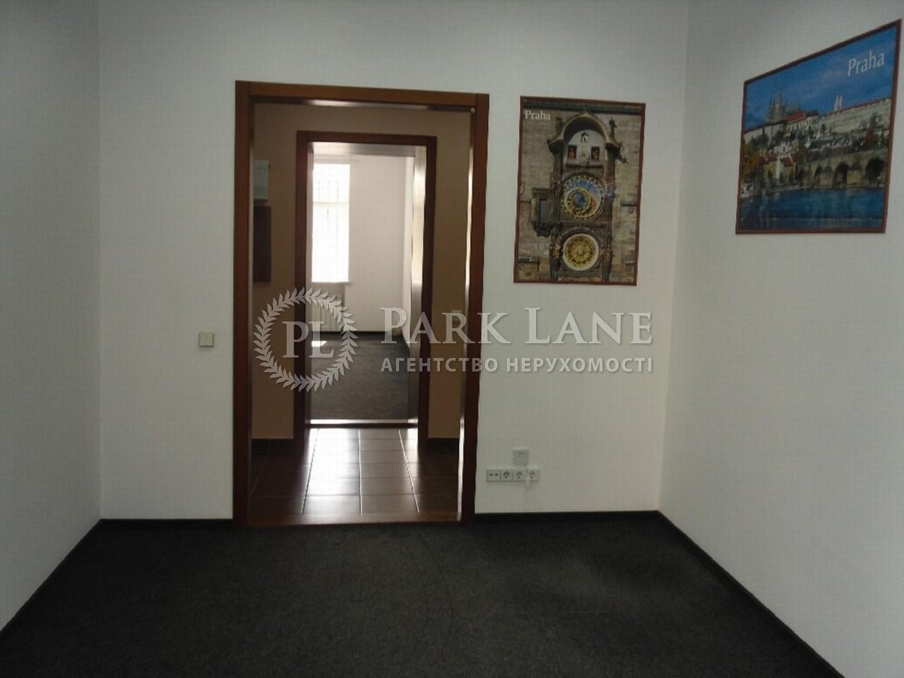 Квартира ул. Гончара Олеся, 55, Киев, D-16830 - Фото 8