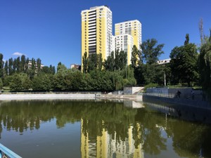 Квартира B-101396, Гавела Вацлава бульв. (Лепсе Ивана), 9а, Киев - Фото 2