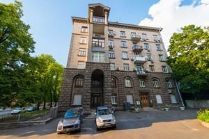 Квартира L-27377, Банкова, 3, Київ - Фото 2