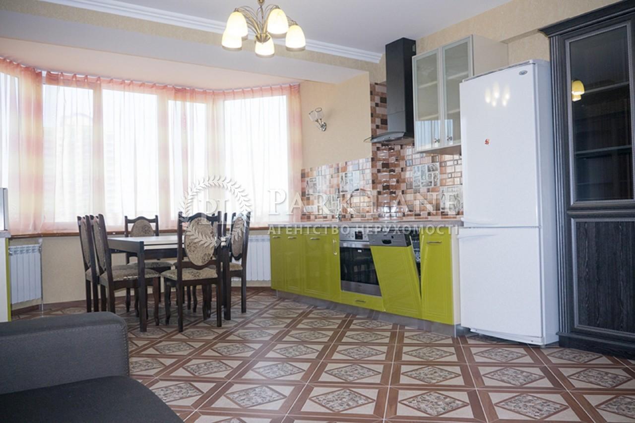 Квартира ул. Борщаговская, 206, Киев, X-20083 - Фото 8