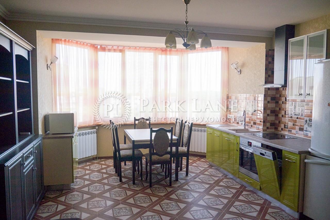Квартира ул. Борщаговская, 206, Киев, X-20083 - Фото 9