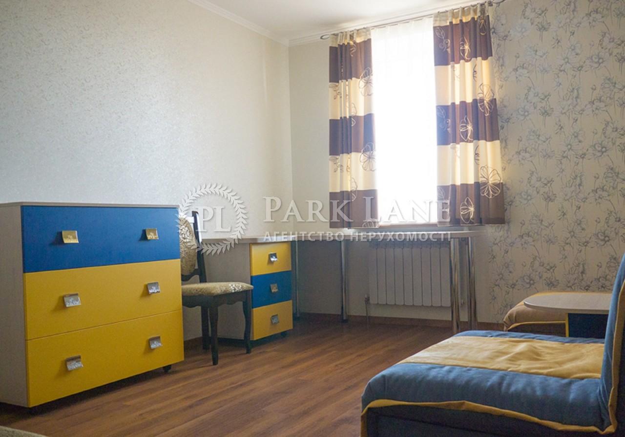 Квартира ул. Борщаговская, 206, Киев, X-20083 - Фото 14