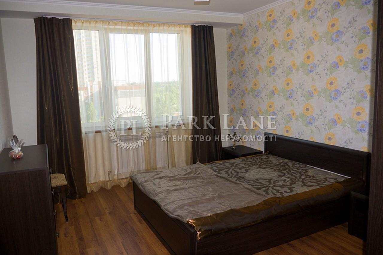 Квартира ул. Борщаговская, 206, Киев, X-20083 - Фото 11
