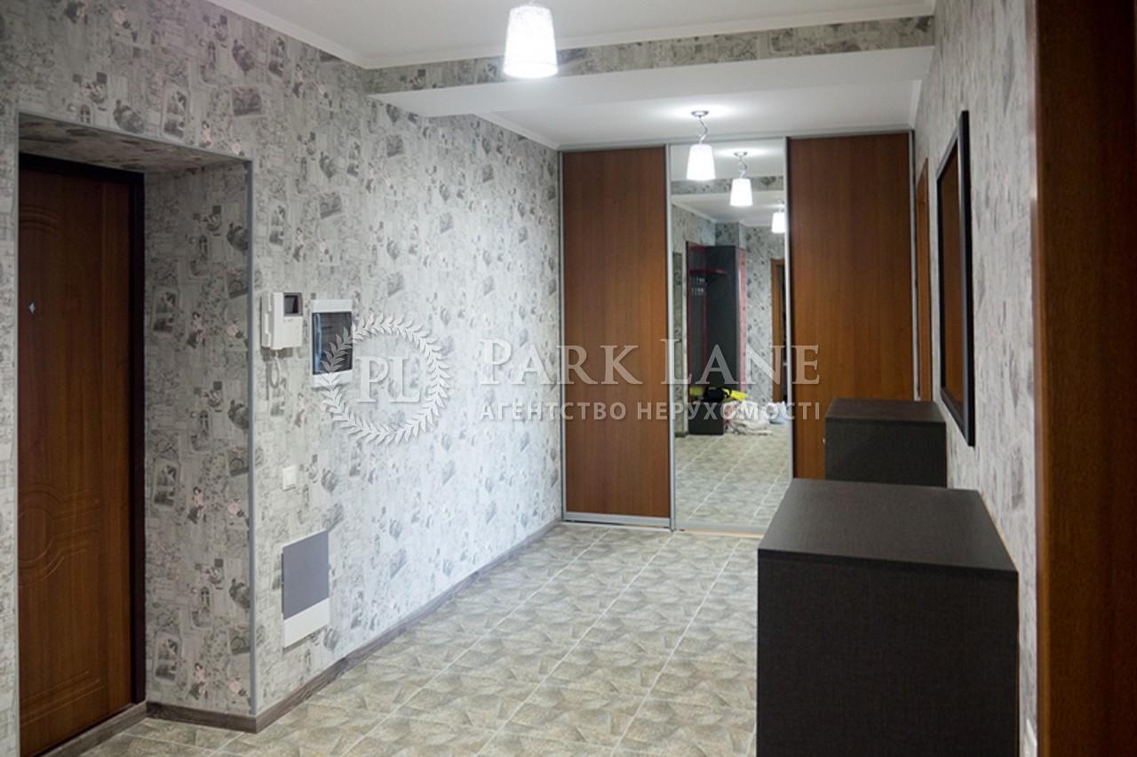 Квартира ул. Борщаговская, 206, Киев, X-20083 - Фото 24