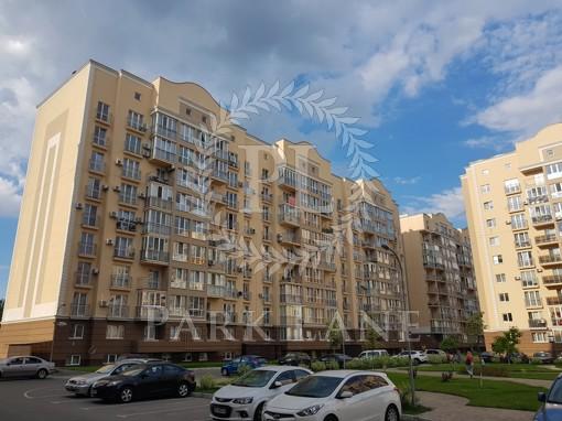 Квартира Метрологическая, 7а, Киев, Z-658706 - Фото