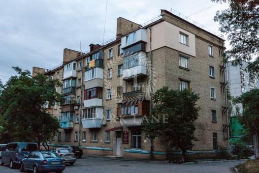 Квартира Российская, 50, Киев, L-28321 - Фото
