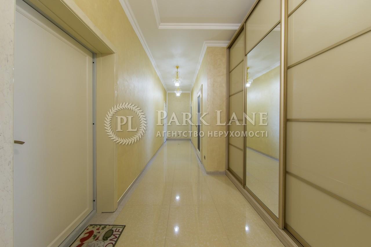 Квартира ул. Оболонская набережная, 1 корпус 1, Киев, Z-328422 - Фото 27