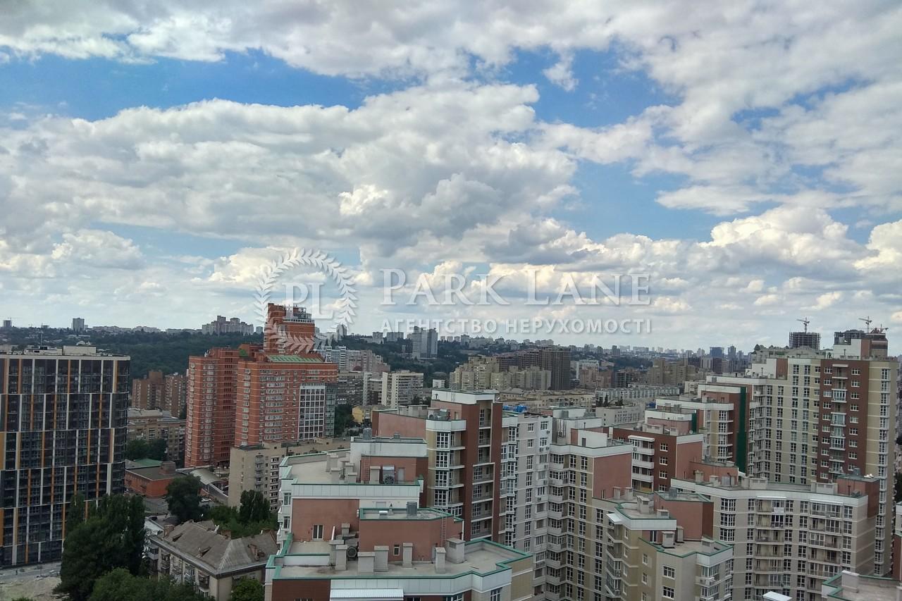 Квартира ул. Саперное Поле, 14/55, Киев, J-26020 - Фото 18