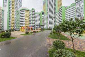 Квартира B-99979, Вишгородська, 45, Київ - Фото 3