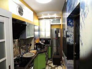 Квартира Z-265013, Ахматовой, 22, Киев - Фото 15
