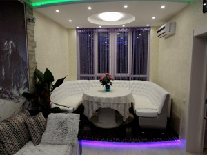 Квартира Z-265013, Ахматовой, 22, Киев - Фото 8