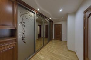 Квартира Z-165110, Ломоносова, 73г, Киев - Фото 12