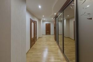 Квартира Z-165110, Ломоносова, 73г, Киев - Фото 13