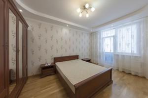 Квартира Z-165110, Ломоносова, 73г, Киев - Фото 7