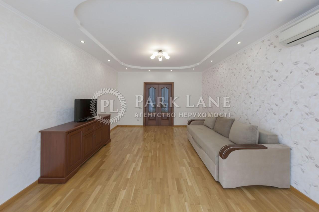 Квартира ул. Ломоносова, 73г, Киев, Z-165110 - Фото 4