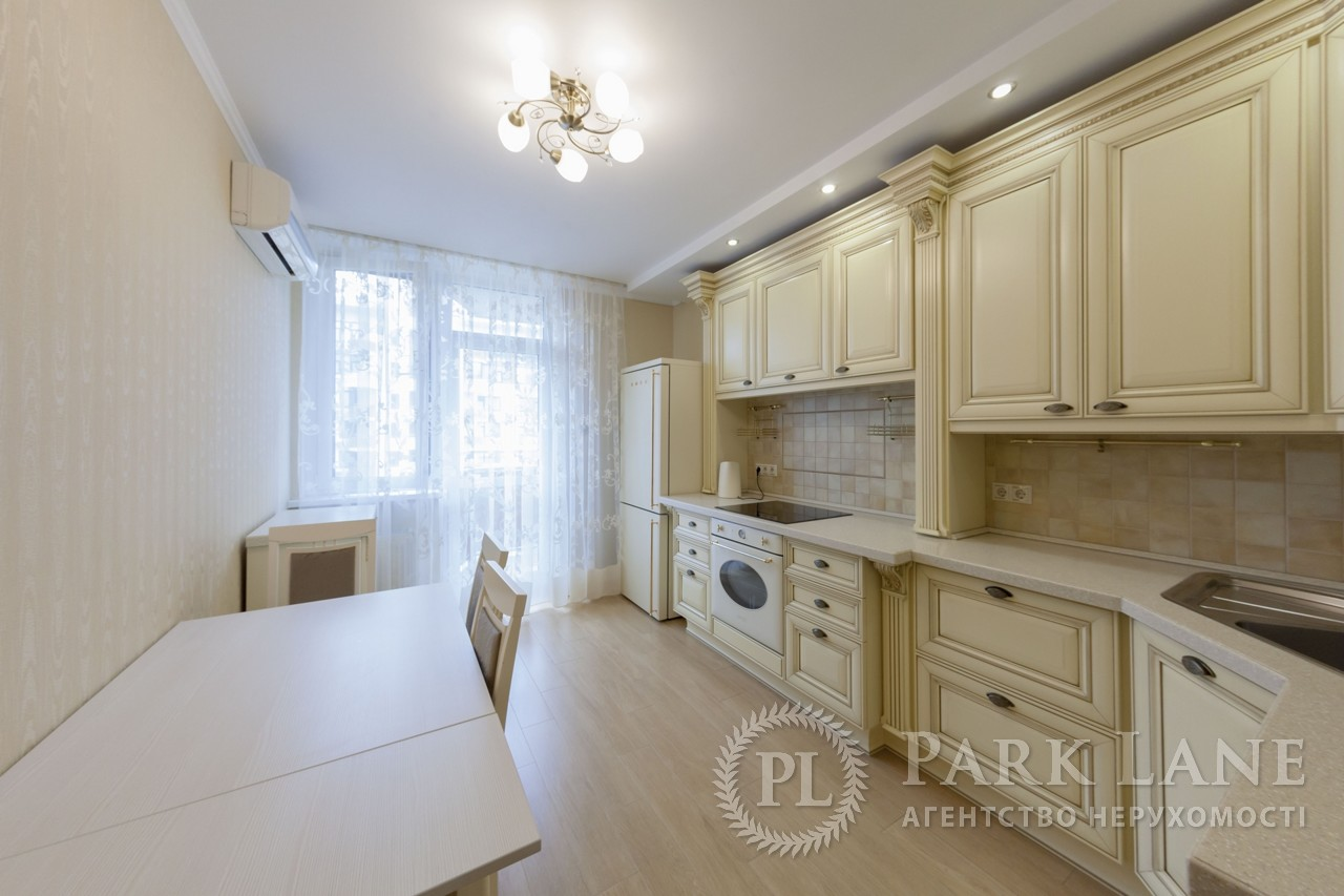 Квартира ул. Ломоносова, 73г, Киев, Z-165110 - Фото 7