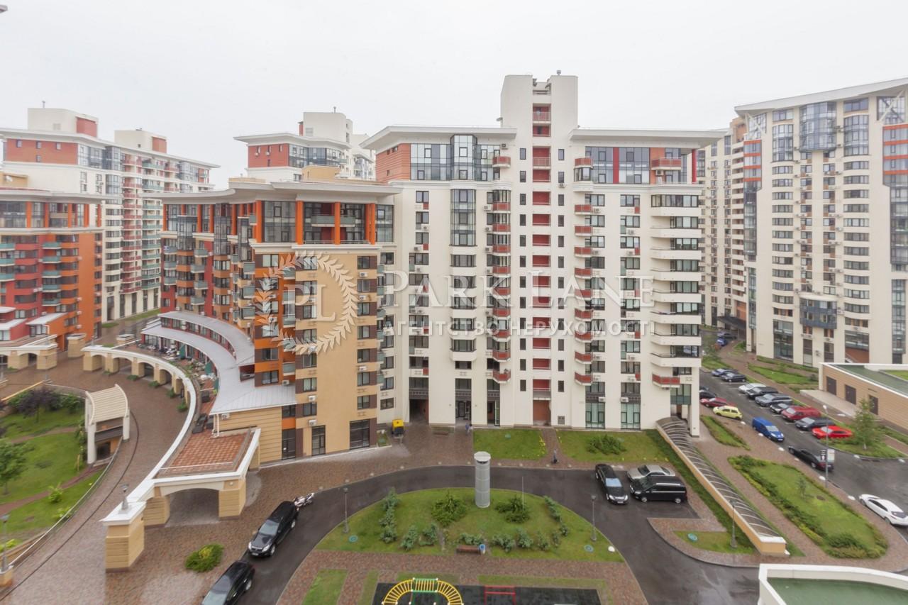 Квартира ул. Ломоносова, 73г, Киев, Z-165110 - Фото 14