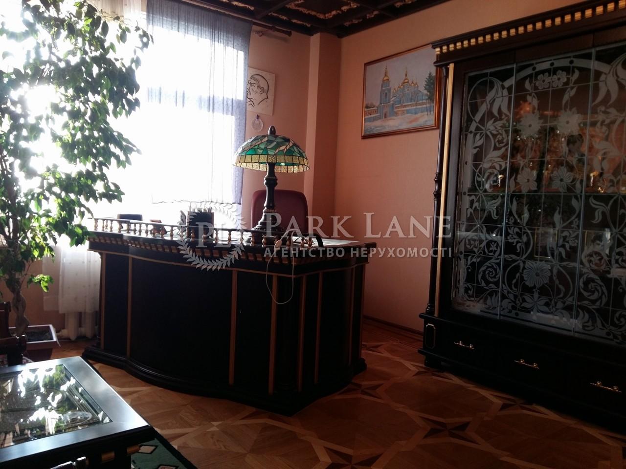 Квартира Z-355296, Герцена, 17-25, Киев - Фото 10