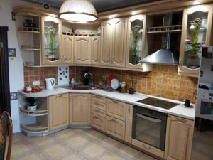 Квартира Z-355296, Герцена, 17-25, Киев - Фото 14