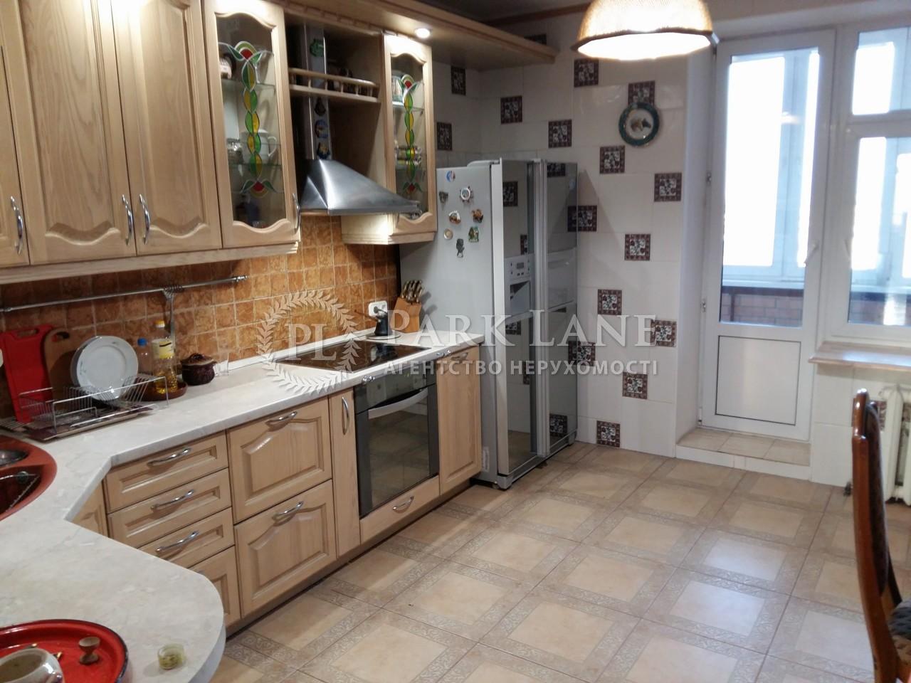 Квартира Z-355296, Герцена, 17-25, Киев - Фото 15