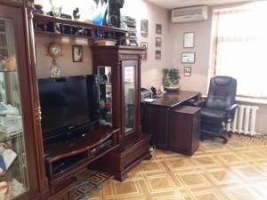 Квартира Z-355296, Герцена, 17-25, Киев - Фото 13