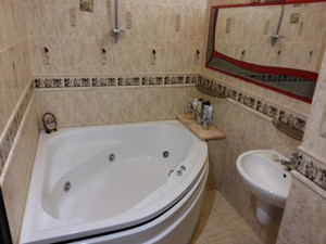 Квартира Z-355296, Герцена, 17-25, Киев - Фото 16