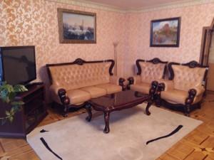 Квартира Z-355296, Герцена, 17-25, Киев - Фото 8