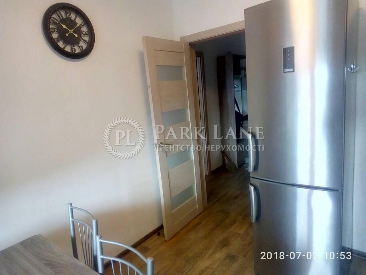 Квартира ул. Стеценко, 75, Киев, I-28805 - Фото 6