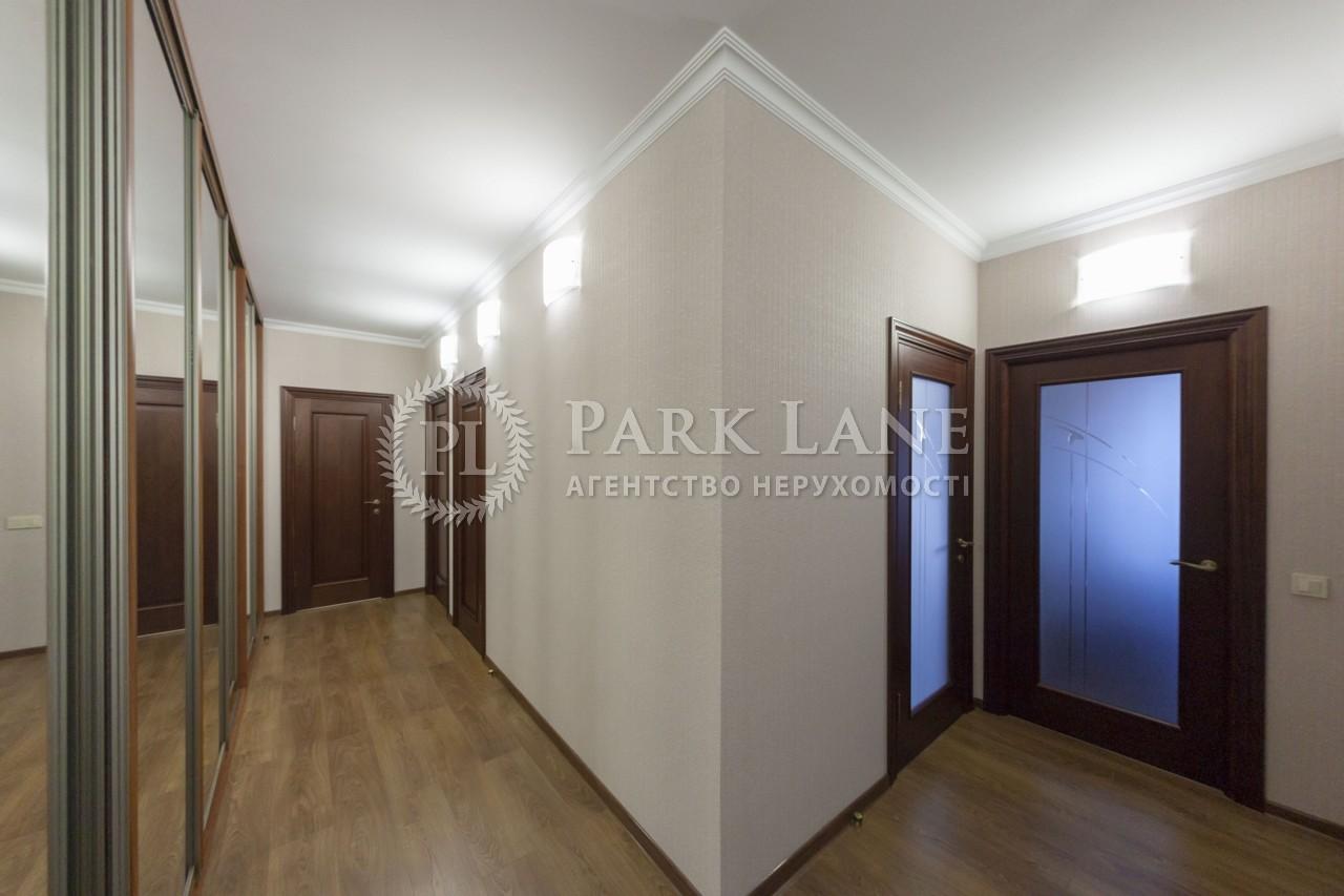 Квартира вул. Дегтярівська, 25а, Київ, R-14265 - Фото 15