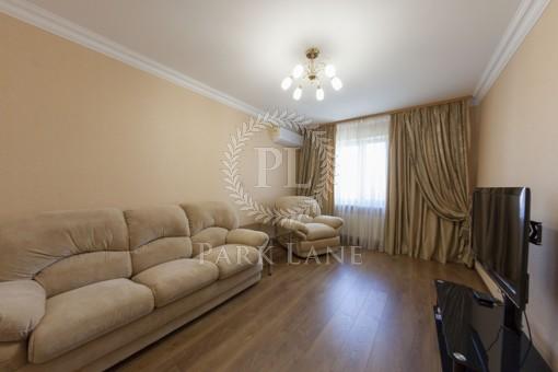 Квартира, R-14265, 25а