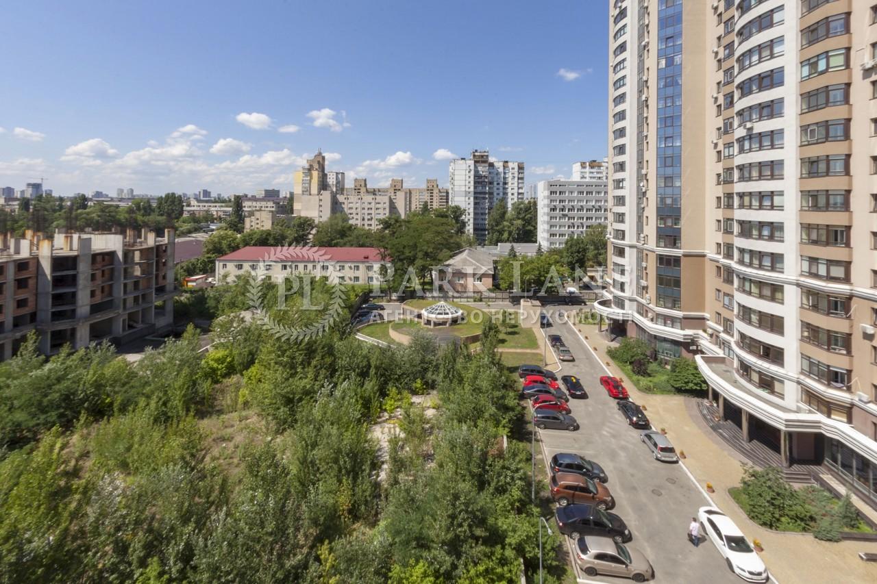Квартира вул. Дегтярівська, 25а, Київ, R-14265 - Фото 18