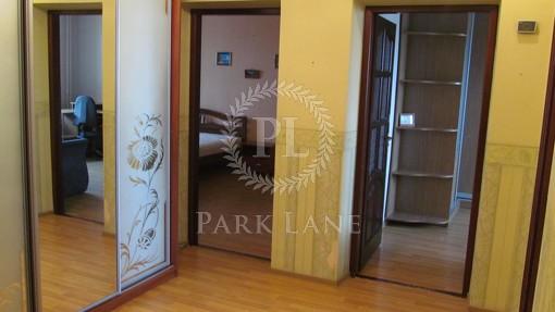 Квартира Вишняковская, 5, Киев, J-25993 - Фото