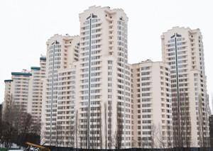 Квартира B-98325, Липкивского Василия (Урицкого), 37б, Киев - Фото 3