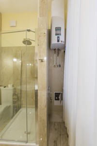 Квартира B-97342, Большая Житомирская, 24б, Киев - Фото 11