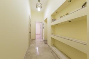 Квартира B-97342, Большая Житомирская, 24б, Киев - Фото 12