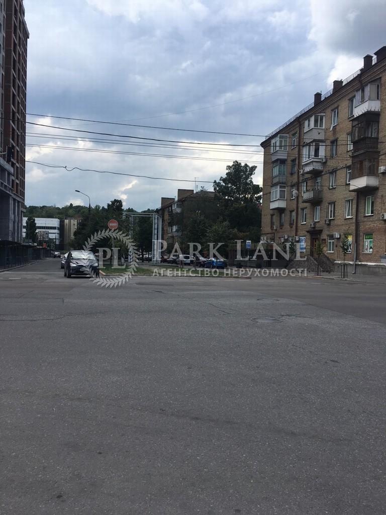 Нежилое помещение, Z-285425, Антоновича (Горького), Киев - Фото 10